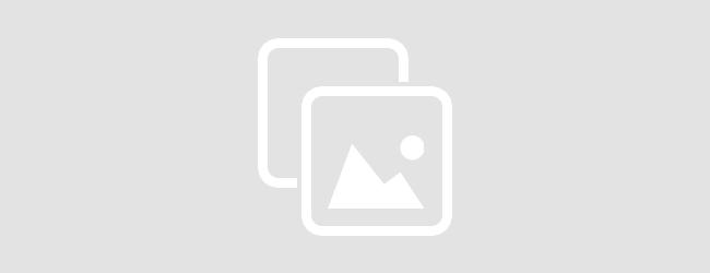 Одесский журналист: «Почему в то время как мы сталкиваемся с феноменом ДНР/ЛНР, Украина торгует с непризнанной частью Кипра?» – ЧЕРНОМОРСК info